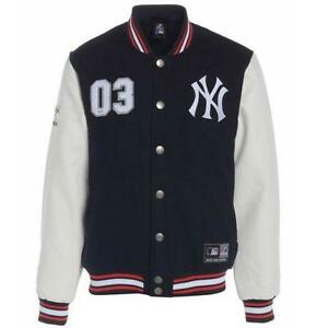 038006db108 New York Yankees  Clothes