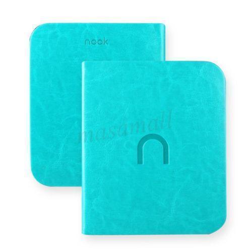 Nook Simple Touch Reader Case Ebay