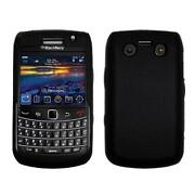 Blackberry Bold 9780 Cover