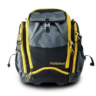 Fieldpiece Bg44 - Service Tool Bag