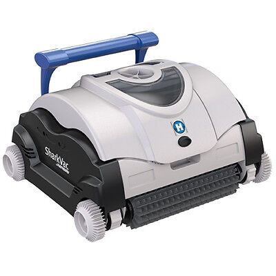 Hayward RC9740CUB SharkVac Robotic Instinctual Swimming Pool Cleaner