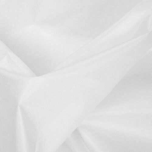 White Diffusion cloth for Photo Softbox