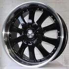 Range Rover Evoque Wheels