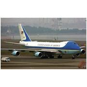 Air Force One Model