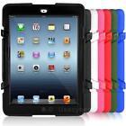 iPad Mini Kids Case