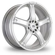 Volvo S60 Alloy Wheels