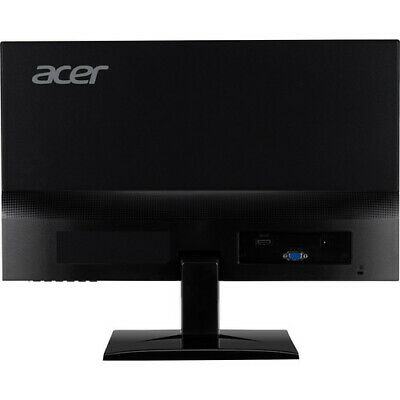 "NEW Acer HA270 Abi 27"" 16:9 FreeSync IPS Gaming Monitor"
