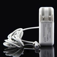"Macbook Pro 13.3"" Inch 60 Watts A/C Adapter/Magsafe Charger"