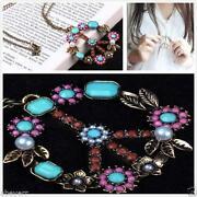 Peace Jewellery