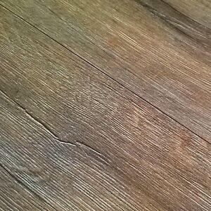 chene 8mm rift oak laminate flooring free underlay wood On 8mm wood floor underlay