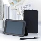 Nook HD 7 Case