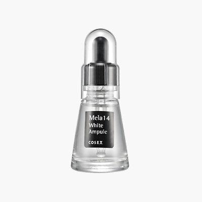 [Cosrx] Mela 14 White Ampule 20ml ampoule