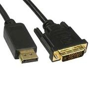 6ft DVI Cable