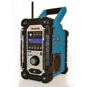 Makita Radio DAB