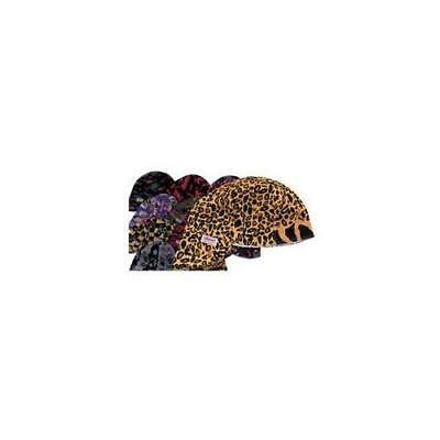 Comeaux Caps 118-1000-6-34 Deep Round Crown Caps 6 34 Assorted Prints
