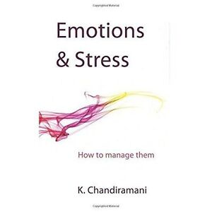 Emotions and Stress-ExLibrary