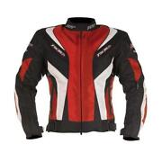 RST Tractech Jacket
