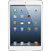 Refurbished iPad with Wi Fi 16GB