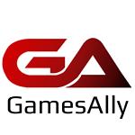 gamesally_net