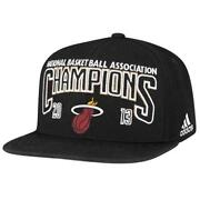 NBA Finals Hat