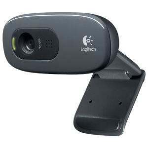 Brand new webcam for sale
