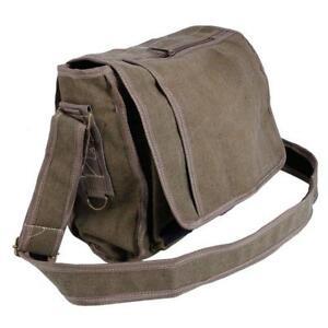 6ea17105c7c Messenger Bags - Men s, Laptop, Leather, Bike   eBay