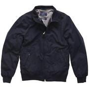 Gant Jacket