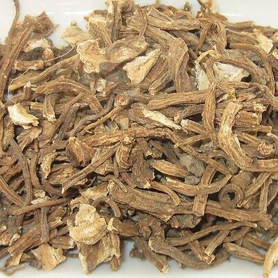 Angelica root c/s  2 oz wiccan pagan witch herbs magick ritual