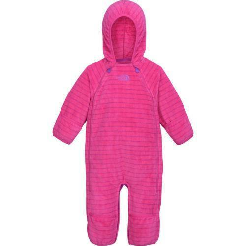 North Face Bunting Baby Amp Toddler Clothing Ebay