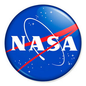 NASA Astronaut Badges - Pics about space
