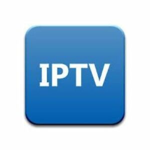 Buy a IPTV Reseller panel starting from $7.75 a credit!