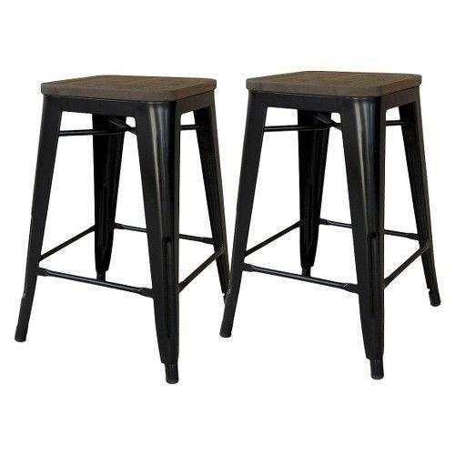 Bar Stool Tops Ebay