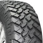 Nitto Mud Tires 20
