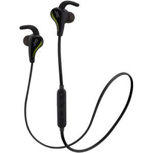JVC HA-ET50BT-B Wireless In-Ear Headphone - Black for sale online  5ab4d1ef4f