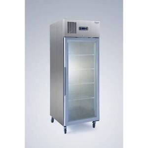 STOCK CLEARANCE!!! Commercial Upright Fridges -- JC700G Belmore Canterbury Area Preview
