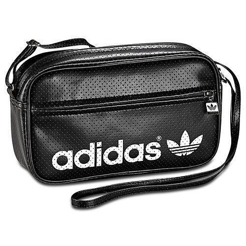 8620dc9bf3 Adidas Mini Bag