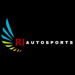 RJ AutoSports