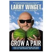 Larry Winget