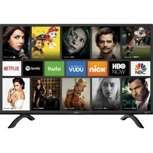 WANTED!: Larger sized flat screen t.v