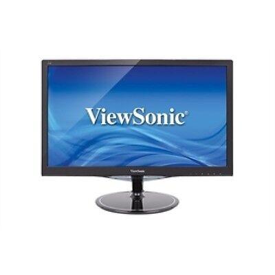Viewsonic VX2257-MHD from thekeykey