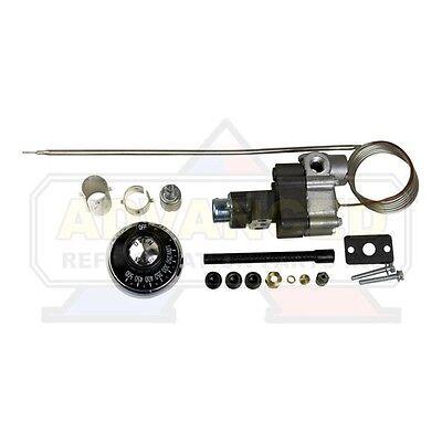 Thermostat Wdial American Range 46-1210 Griddle Artg Jade Oven Jsr