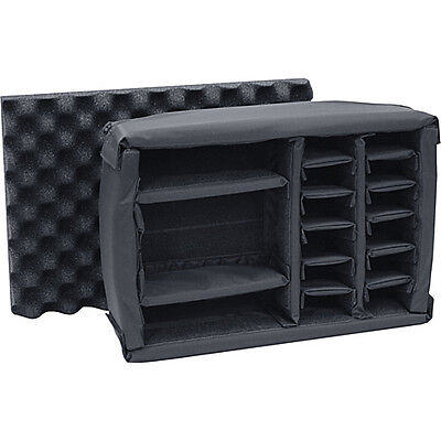 NANUK Padded Divider for 925 Case - Graphite on Rummage