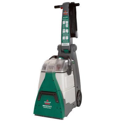 BISSELL Big Green Machine Professional Deep Carpet Cleaner Shampooer | 86T3 NEW!