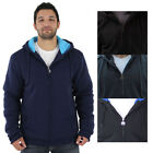 Moda Coats & Jackets for Men