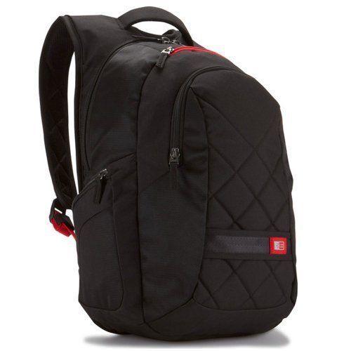 Case Logic 16 inch Laptop Backpack