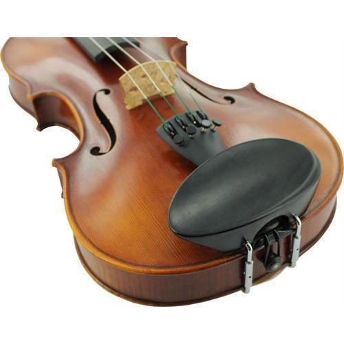 Flesch-Violin-Chinrest-Ebony-Ctr-Mount-No-Hump-4-4