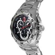 Milan Watch