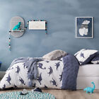 Adairs Kids Home Bedding without Custom Bundle without Modified Item
