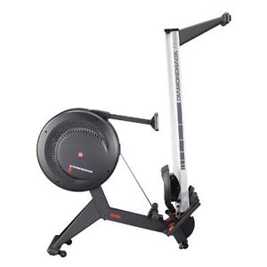 Northern Lights ARC-102 Air Rower On Sale 5 Year Warranty London Ontario image 3