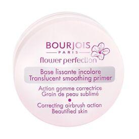 Bourjois translucent smoothing primer